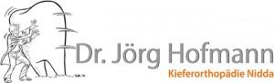 KFO Dr. Jörg Hofmann in Nidda